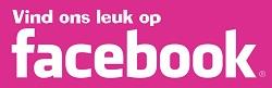 Like Kraal & Krul op facebok
